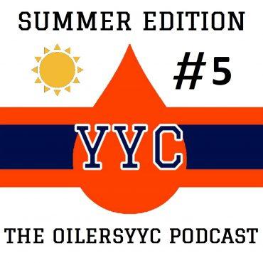 Summer Episode 5: The Nation Dan/Inside E-Sports