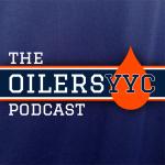 The OilersYYC Podcast