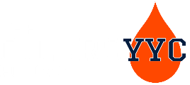 The OilersYYC Podcast – OilersYYC.ca